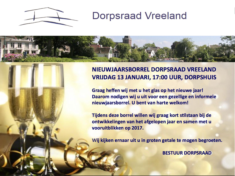 ny-borrel-uitnodiging